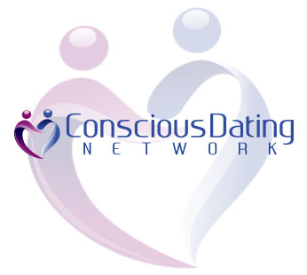 Conscious connections dating