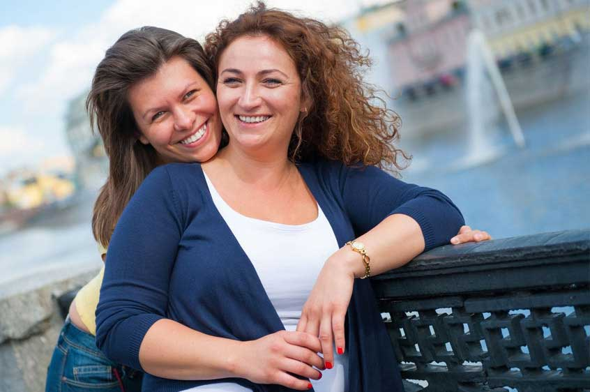 new age dating websites The largest dating site for age gap relationship,designed for younger women looking for older men & older women looking for younger men.